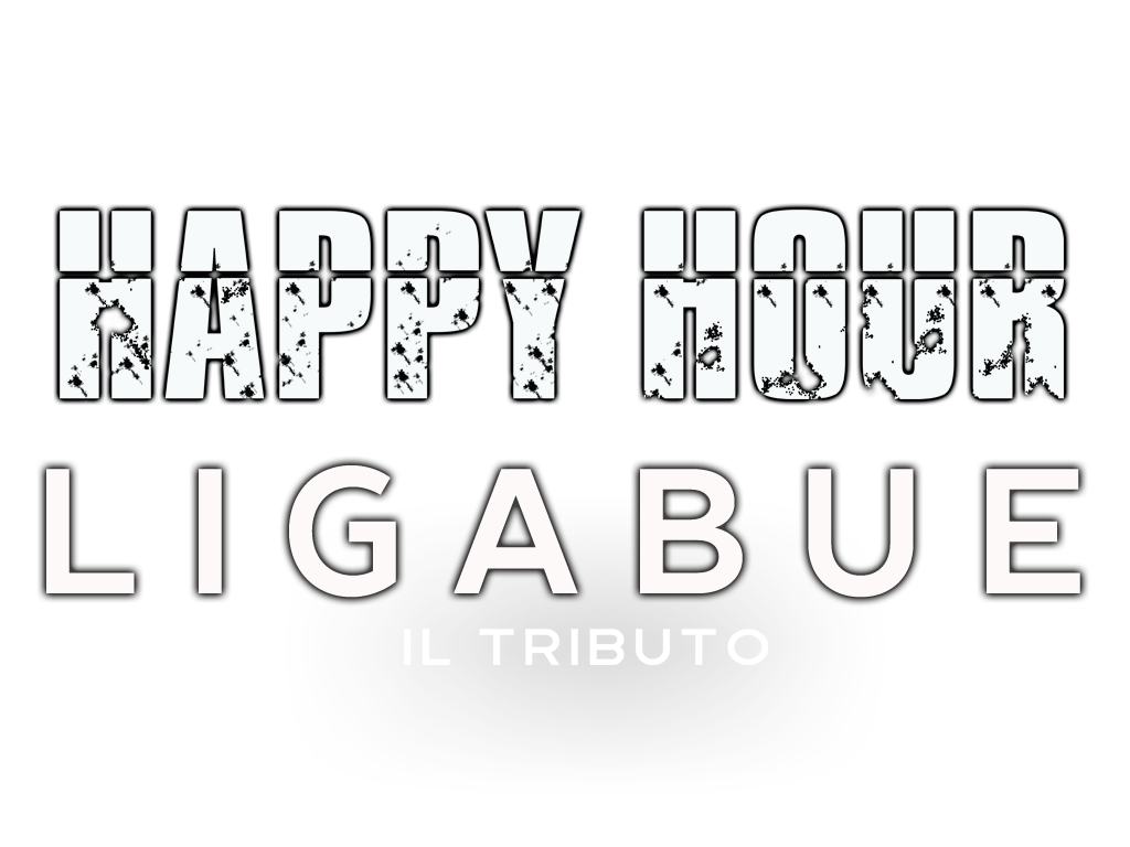 Happy Hour Liga Tribute